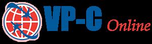 VPC-Online