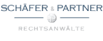 logo-schafer