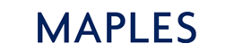 maples_logo_new